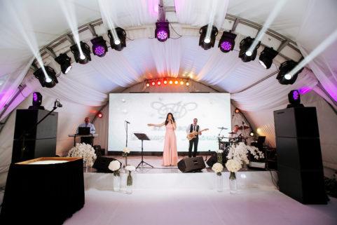 svadba-v-krymu-stoimost-270318_36-481x321 Свадьба в Крыму: стоимость организации, картинка, фотография