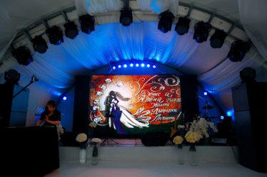 svadba-v-krymu-stoimost-270318_37-374x249 Свадьба в Крыму: стоимость организации, картинка, фотография