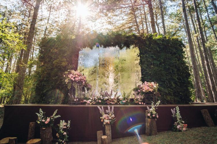 svadba-v-krymu-stoimost-270318_44-753x502 Свадьба в Крыму: стоимость организации, картинка, фотография