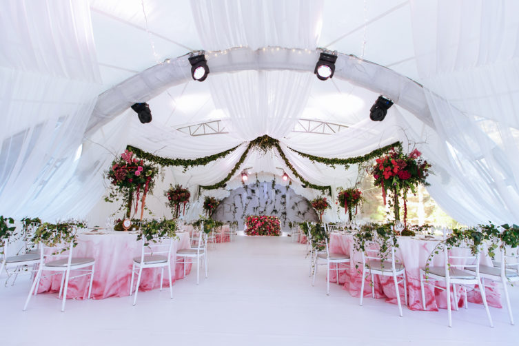 svadba-v-krymu-stoimost-270318_50-753x502 Свадьба в Крыму: стоимость организации, картинка, фотография