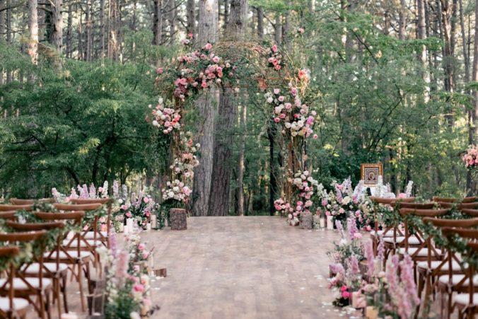svadba-v-krymu-stoimost-270318_54-2-676x451 Свадьба в Крыму: стоимость организации, картинка, фотография