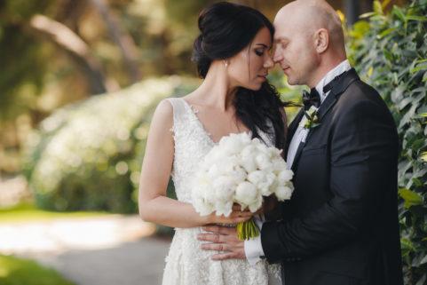 svadba-v-krymu-stoimost-270318_54-481x321 Стоимость организации свадьбы в Крыму, картинка, фотография