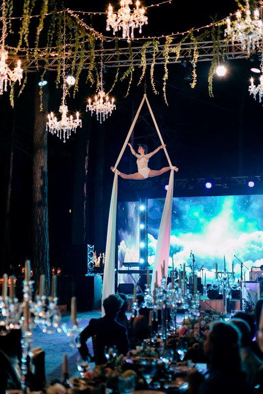 svadba-v-krymu-stoimost-270318_6 Свадьба в Крыму: стоимость организации, картинка, фотография