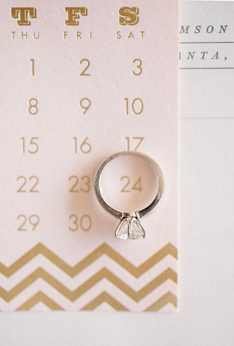 daty-svadby-2019-2 Выбираем благоприятный свадебный день 2019. Три способа как не проГАДАТЬ с датой свадьбы., картинка, фотография