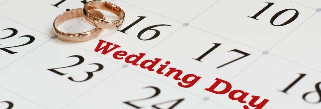 daty-svadby-2019-4-1024x350 Выбираем благоприятный свадебный день 2019. Три способа как не проГАДАТЬ с датой свадьбы., картинка, фотография