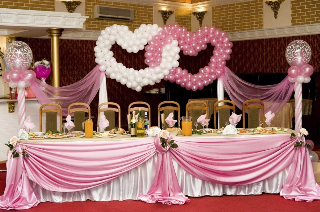 dekor-svadby-svoimi-rukami-1024x680 10 главных ошибок при организации свадьбы, картинка, фотография