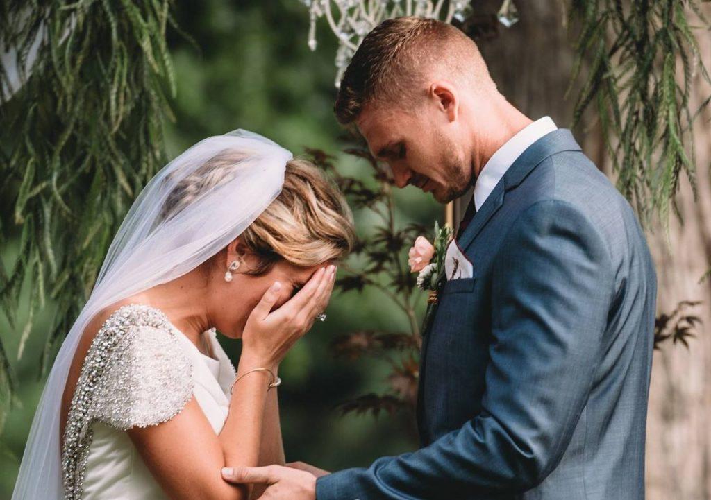 file.brittany-yost-1024x721 10 главных ошибок при организации свадьбы, картинка, фотография