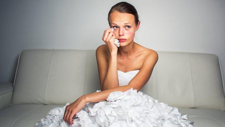 mireasa_plange_85222800 10 главных ошибок при организации свадьбы, картинка, фотография