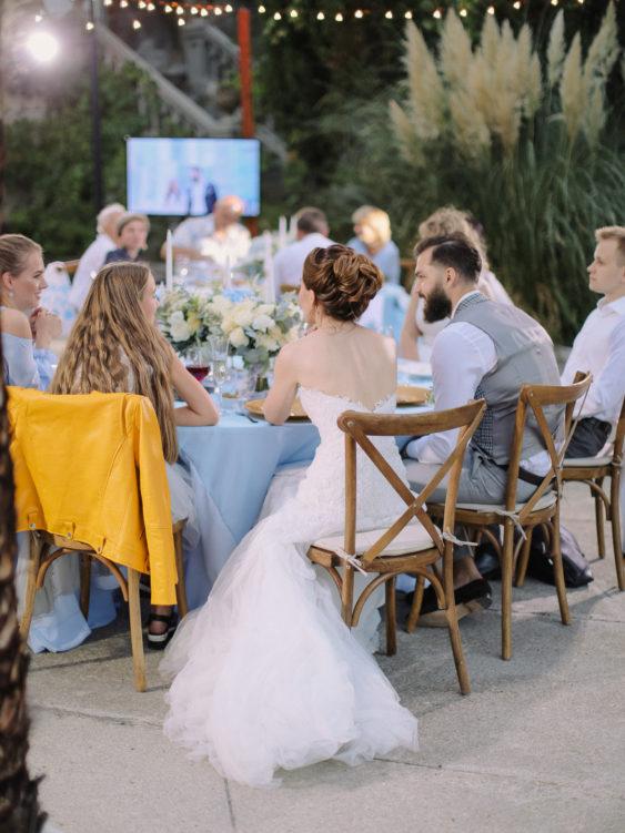 rassadka-gostej-1-563x751 10 главных ошибок при организации свадьбы, картинка, фотография