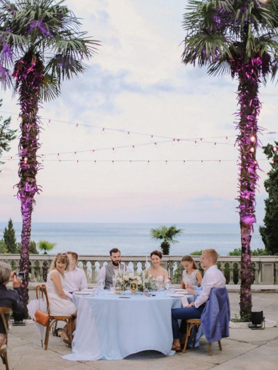 rassadka-gostej-2-564x751 10 главных ошибок при организации свадьбы, картинка, фотография