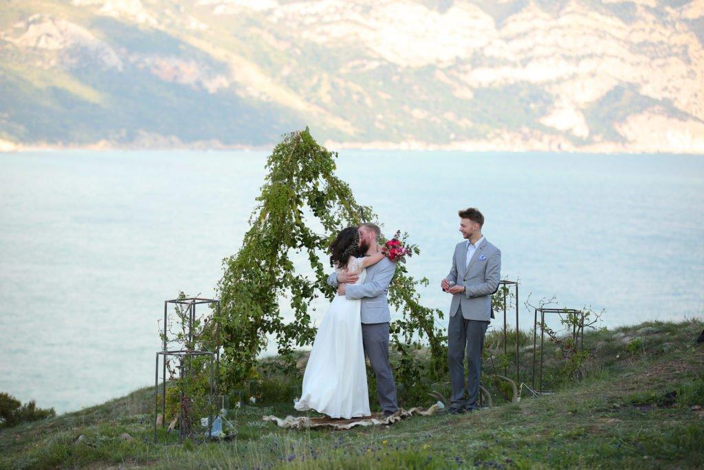 svadba-bez-granits-1024x683 10 главных ошибок при организации свадьбы, картинка, фотография