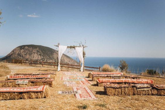 svadebnye-arki-11-564x376 Идеи оформления выездной церемонии: 7 беспроигрышных вариантов, картинка, фотография