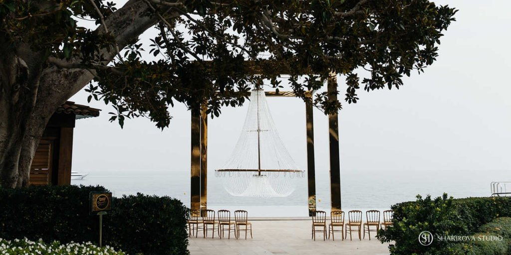 svadebnye-arki-5-1024x512 Идеи оформления выездной церемонии: 7 беспроигрышных вариантов, картинка, фотография
