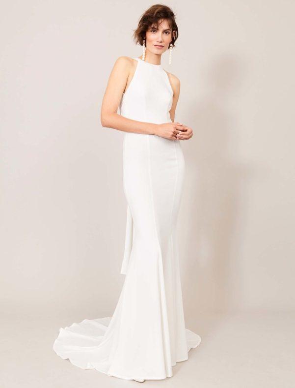 trendy-svadebnykh-platev-2019-12-601x789 Свадебное платье 2019: самые стильные тренды, картинка, фотография
