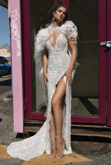 trendy-svadebnykh-platev-2019-20-376x561 Свадебное платье 2019: самые стильные тренды, картинка, фотография