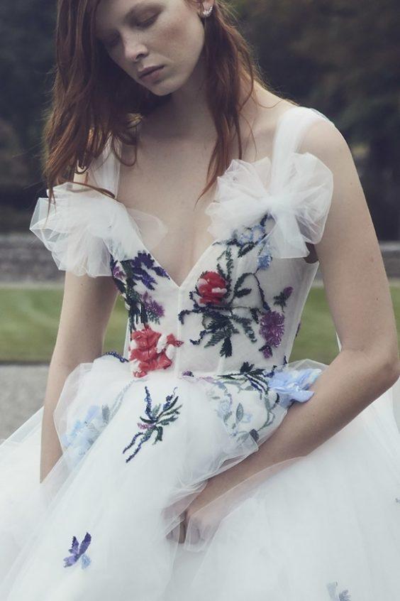 trendy-svadebnykh-platev-2019-27-564x846 Свадебное платье 2019: самые стильные тренды, картинка, фотография