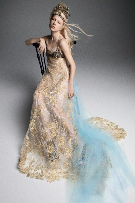 trendy-svadebnykh-platev-2019-28-563x846 Свадебное платье 2019: самые стильные тренды, картинка, фотография