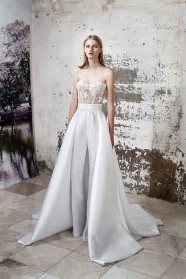 trendy-svadebnykh-platev-2019-4-370x555 Свадебное платье 2019: самые стильные тренды, картинка, фотография