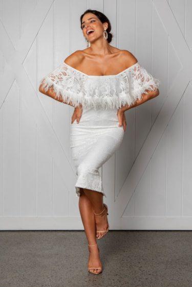 trendy-svadebnykh-platev-2019-8-375x562 Свадебное платье 2019: самые стильные тренды, картинка, фотография