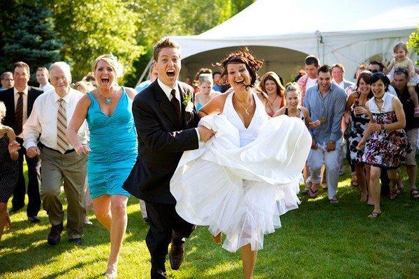 vokrug-sveta 10 главных ошибок при организации свадьбы, картинка, фотография