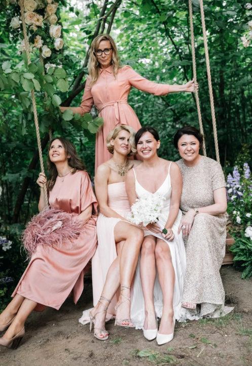 zvezdnye-svadby-2018-17-497x723 Звездные свадьбы 2018, картинка, фотография