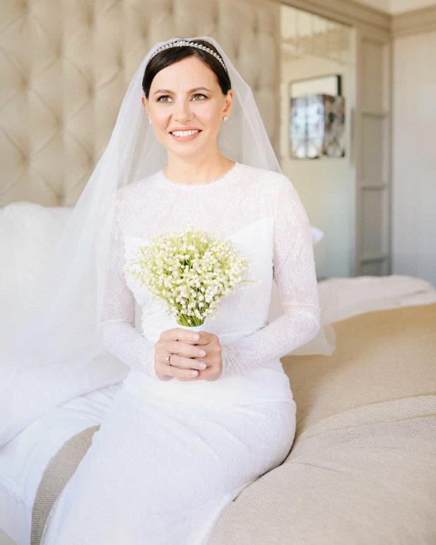 zvezdnye-svadby-2018-20-617x771 Звездные свадьбы 2018, картинка, фотография