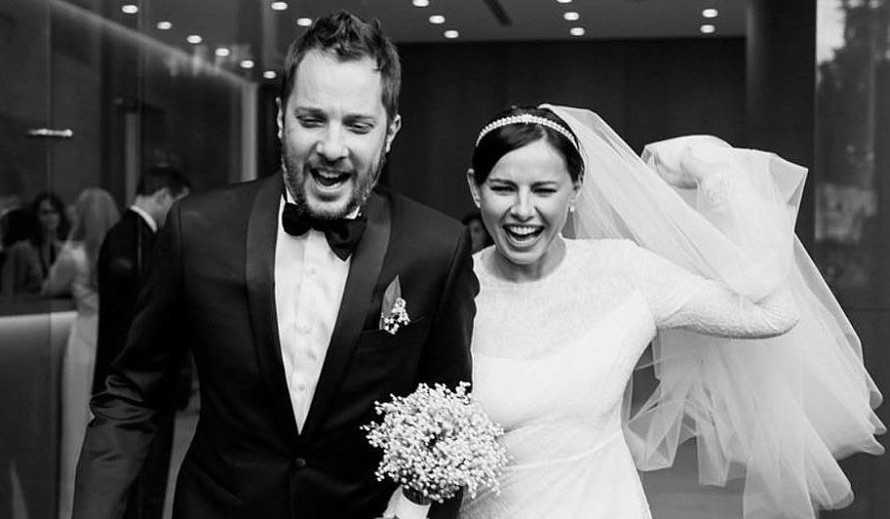 zvezdnye-svadby-2018-21 Звездные свадьбы 2018, картинка, фотография
