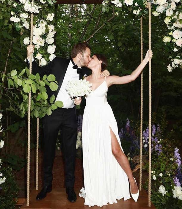 zvezdnye-svadby-2018-22 Звездные свадьбы 2018, картинка, фотография
