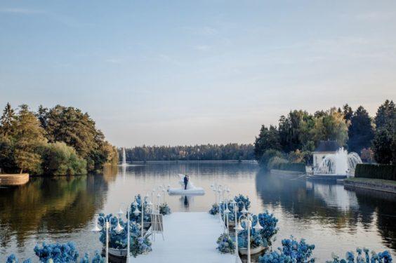 zvezdnye-svadby-2018-5-564x375 Звездные свадьбы 2018, картинка, фотография