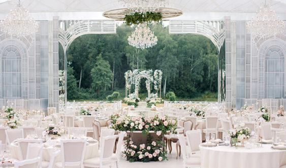 zvezdnye-svadby-2018-6-563x330 Звездные свадьбы 2018, картинка, фотография