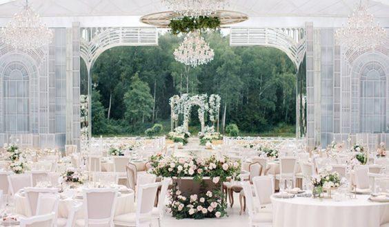 zvezdnye-svadby-2018-6-564x330 Звездные свадьбы 2018, картинка, фотография