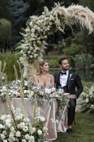 zvezdnye-svadby-2018-7-321x481 Звездные свадьбы 2018, картинка, фотография
