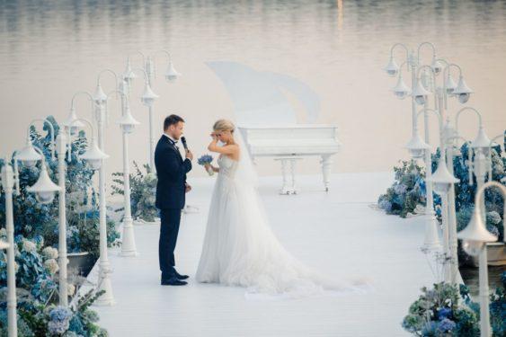 zvezdnye-svadby-2018-8-563x375 Звездные свадьбы 2018, картинка, фотография