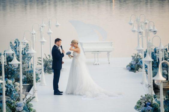 zvezdnye-svadby-2018-8-564x375 Звездные свадьбы 2018, картинка, фотография