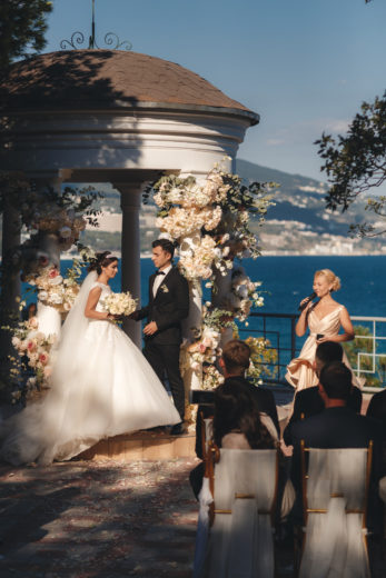 IMG_9311-347x520 Ведущий на свадьбу. Каким он должен быть?, картинка, фотография