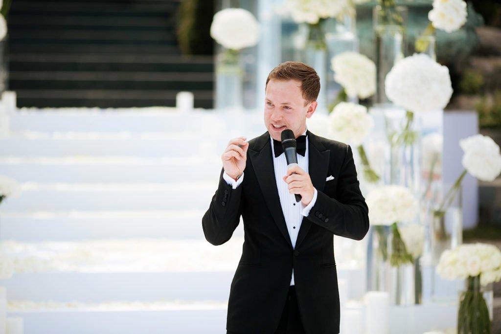 Photo-474-1024x683 Ведущий на свадьбу. Каким он должен быть?, картинка, фотография