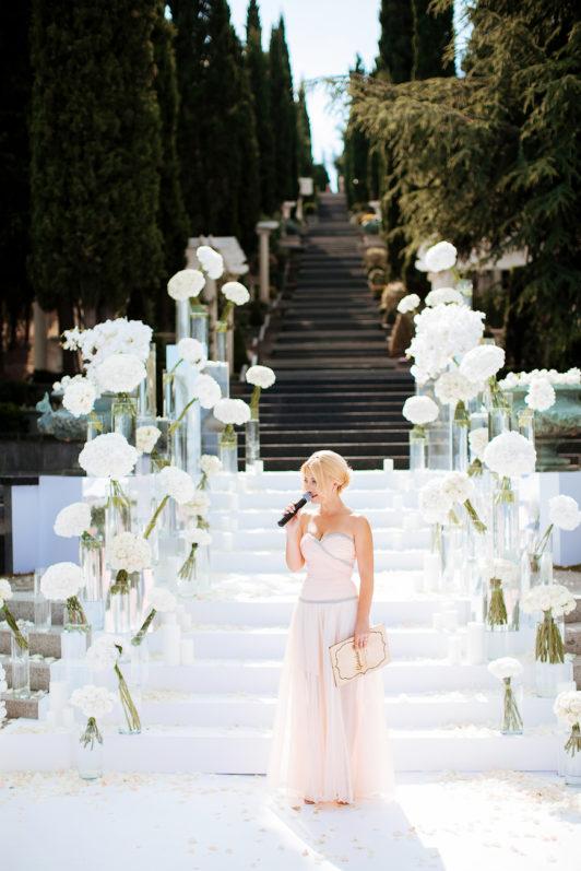 Photo-483-532x797 Ведущий на свадьбу. Каким он должен быть?, картинка, фотография