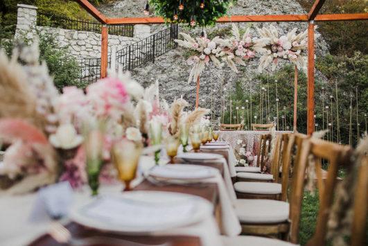 Web_0037-531x355 Цветы на свадьбу. Хит-парад свадебной флористики, картинка, фотография