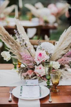 Web_0044-1-237x355 Цветы на свадьбу. Хит-парад свадебной флористики, картинка, фотография