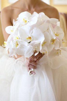 cvety-na-svadbu-10-278x421 Цветы на свадьбу. Хит-парад свадебной флористики, картинка, фотография