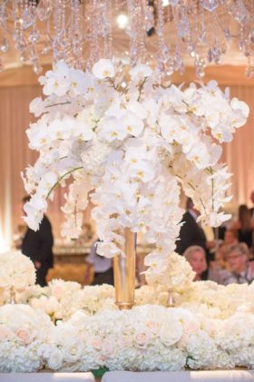 cvety-na-svadbu-11-280x421 Цветы на свадьбу. Хит-парад свадебной флористики, картинка, фотография