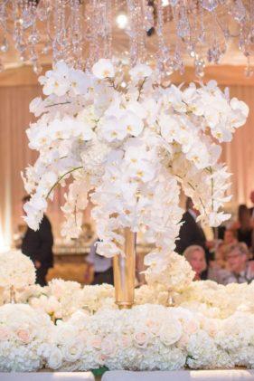 cvety-na-svadbu-11-281x421 Цветы на свадьбу. Хит-парад свадебной флористики, картинка, фотография