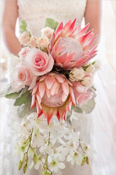 cvety-na-svadbu-13-375x562 Цветы на свадьбу. Хит-парад свадебной флористики, картинка, фотография