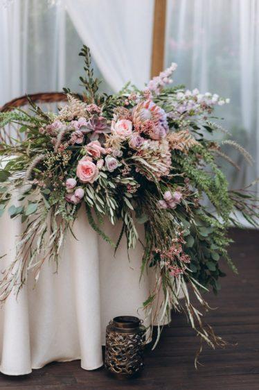 cvety-na-svadbu-14-374x562 Цветы на свадьбу. Хит-парад свадебной флористики, картинка, фотография
