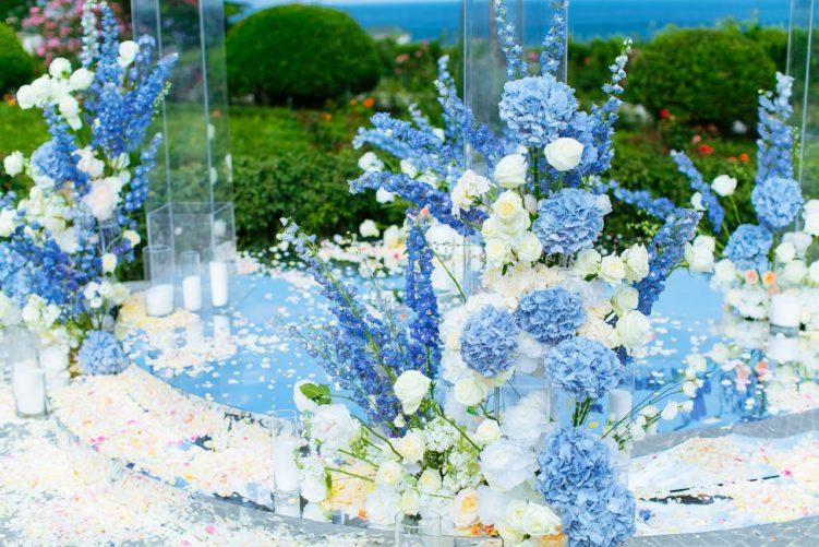 cvety-na-svadbu-16-751x501 Цветы на свадьбу. Хит-парад свадебной флористики, картинка, фотография