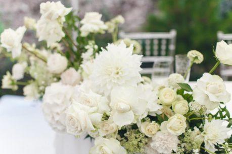 cvety-na-svadbu-2-459x306 Цветы на свадьбу. Хит-парад свадебной флористики, картинка, фотография