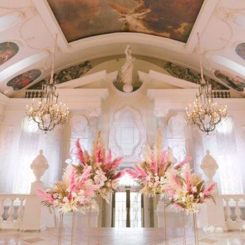 cvety-na-svadbu-21-355x355 Цветы на свадьбу. Хит-парад свадебной флористики, картинка, фотография