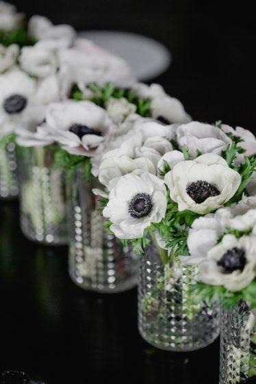 cvety-na-svadbu-25-374x561 Цветы на свадьбу. Хит-парад свадебной флористики, картинка, фотография