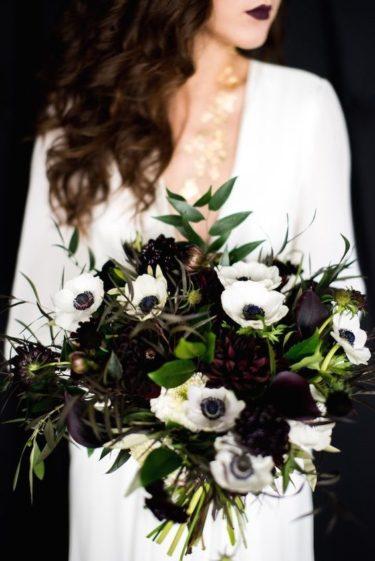 cvety-na-svadbu-26-375x561 Цветы на свадьбу. Хит-парад свадебной флористики, картинка, фотография