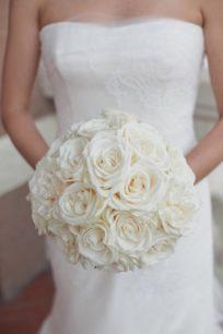 cvety-na-svadbu-3-204x306 Цветы на свадьбу. Хит-парад свадебной флористики, картинка, фотография